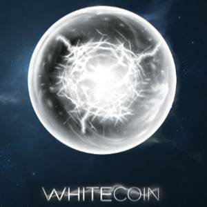 WhiteCoin kopen met iDEAL - XWC - Nederlandse WhiteCoin brokers