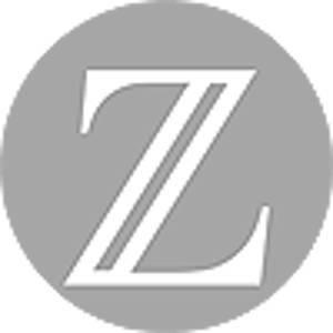 BitZeny kopen met iDEAL - ZNY - Nederlandse BitZeny brokers