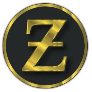 ZSEcoin kopen met iDEAL - De beste ZSEcoin brokers