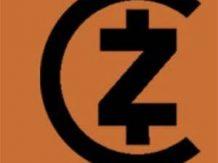 Zclassic kopen met iDEAL - De beste Zclassic brokers
