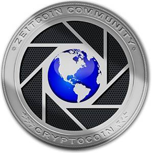 ZeitCoin kopen met iDEAL - De beste ZeitCoin brokers
