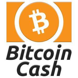 Bitcoin Cash kopen met CreditCard - BCH kopen met Visa of Mastercard