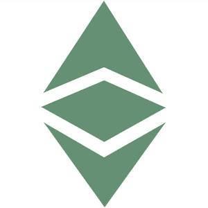 Ethereum Classic kopen met CreditCard - ETC kopen met Visa of Mastercard